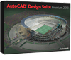 Trucs et astuces Autocad Revit Architecture 2017 BIM, 2016, Revit 2016, Revit 2014, Revit Building Design suite 2014 - Revit 2015 - Building Design Suite 2017 - Revit 2018 AEC collection 2018 Revit 2019 - Livre Autodesk Familles Revit Jerry Hash