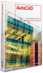 Trucs et astuces Autocad Revit Architecture 2017 BIM, 2016, Revit 2016, Revit 2014, Revit Building Design suite 2014 - Revit 2015 - Building Design Suite 2017 - Revit 2018 AEC collection 2018 - Livre Autodesk Familles Revit Jerry Hash