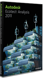 Trucs et astuces Autocad Revit Architecture 2017 BIM, 2016, Revit 2016 - Building Design Suite 2017 - Revit 2018 AEC collection 2018 Revit 2019 Revit 2020 - Livre Autodesk Familles Revit Jerry Hash