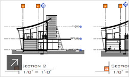 export revit sheet to pdf