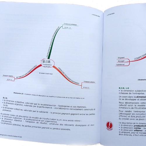Livre Autodesk Revit en Français - Jerry Hash - Maitriser les familles avec Revit 2015