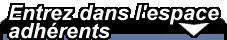 Autodesk Autocad Revit Architecture Suite 2013, 2012, 2011, 2010 Revit 2015 Revit 2016 Revit 2017