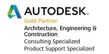 Trucs et astuces gratuits Revit Architecture suite 2010 et 2011 2012 2013 2014 Revit 2015