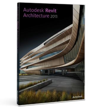 acheter-station_travail_hp_z420_z620_z820 Revit Architecture 2011 2012 2013 2014 Revit 2015 Revit 2016 Revit 2017 - Eurostudio