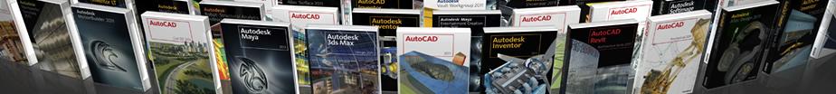 Informations sur Autocad Revit Architecture 2010 2011 2012 2013 Revit 2015 Revit 2016 Revit 2017 Revit 2018 Revit 2019